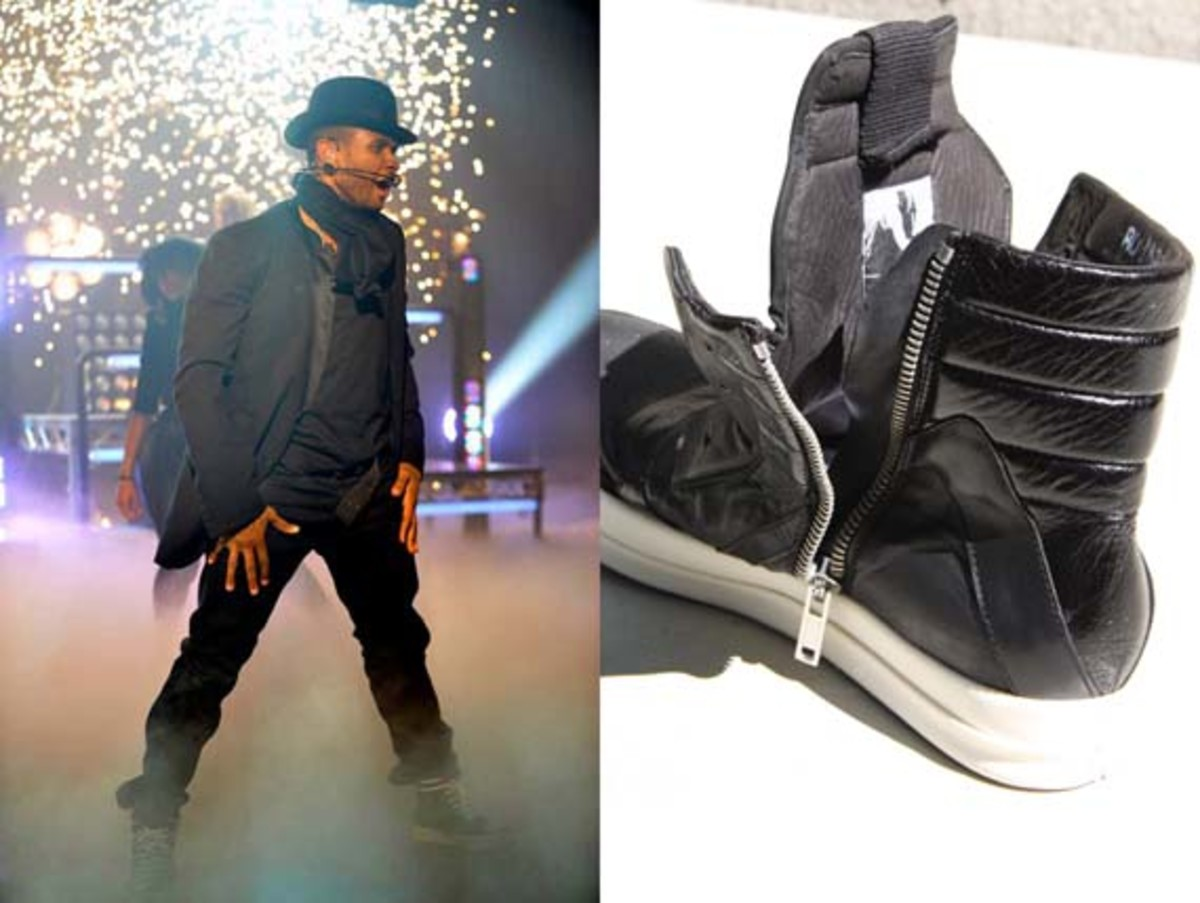 usher-rickowens-diorhomme-all