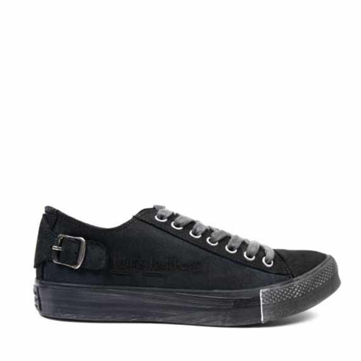 cdg-lewis-leather-1