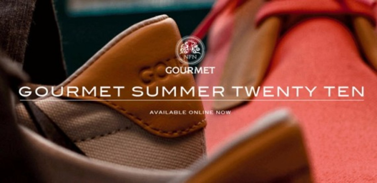 gourmet-summer-2010-collection-available-now-2