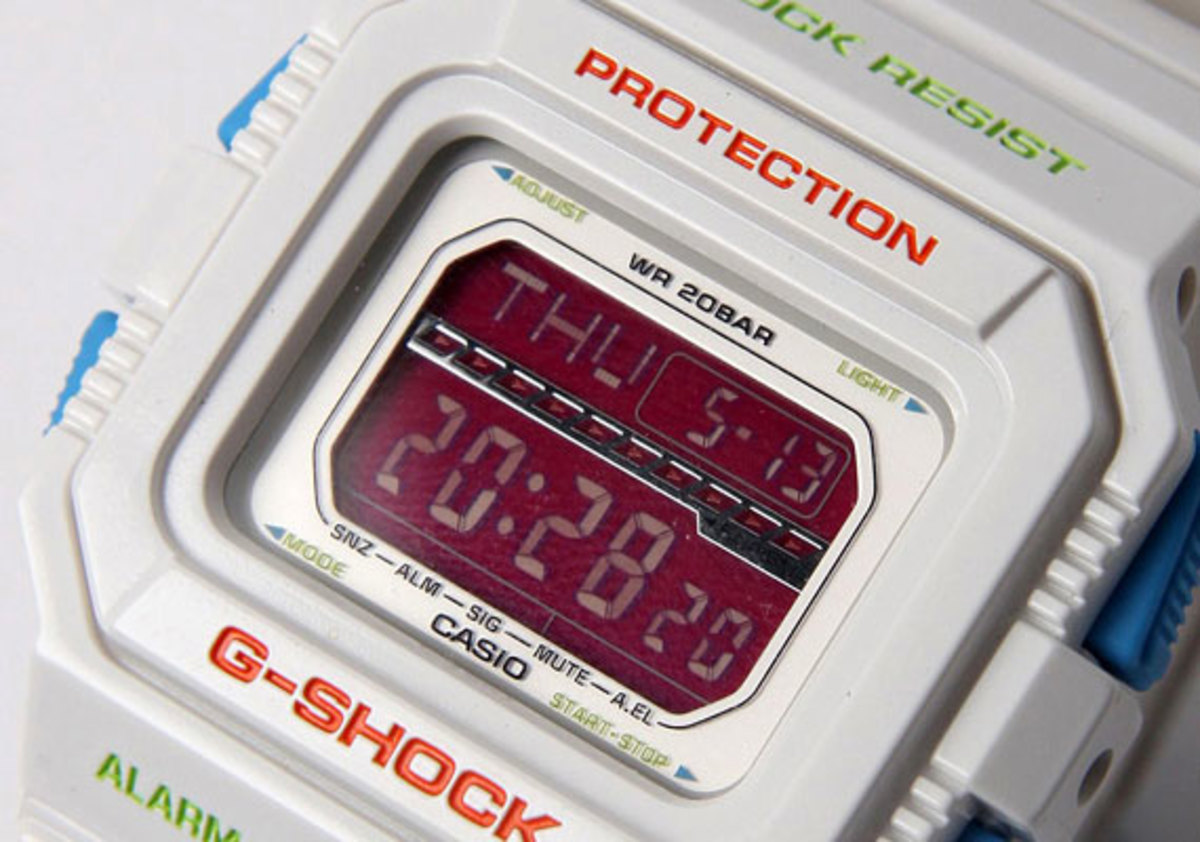 casio-g-shock-5500-surfer-sm