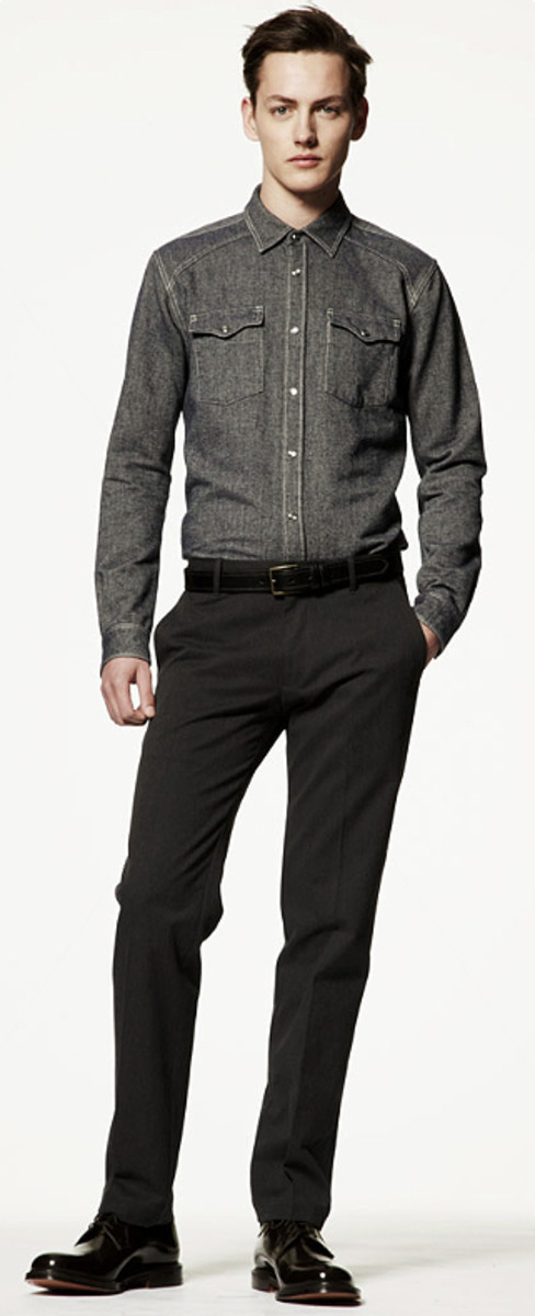 gap-mens-fall-2010-collection-01