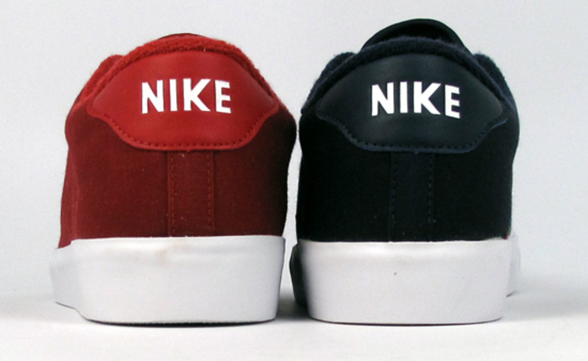 nike-x-fragment-design-air-zoom-all-court-available-6
