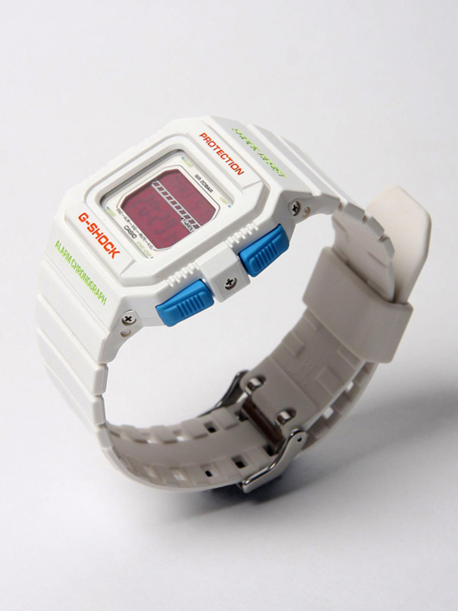 casio-g-shock-5500-surfer-02