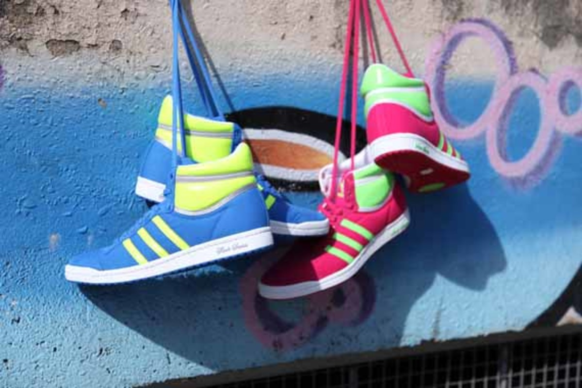 adidas-top-ten-hi-neon-02