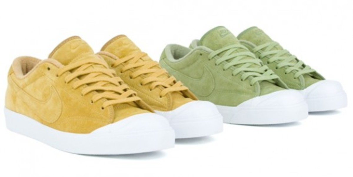 nike-sportswear-summer-2010-footwear-available-10