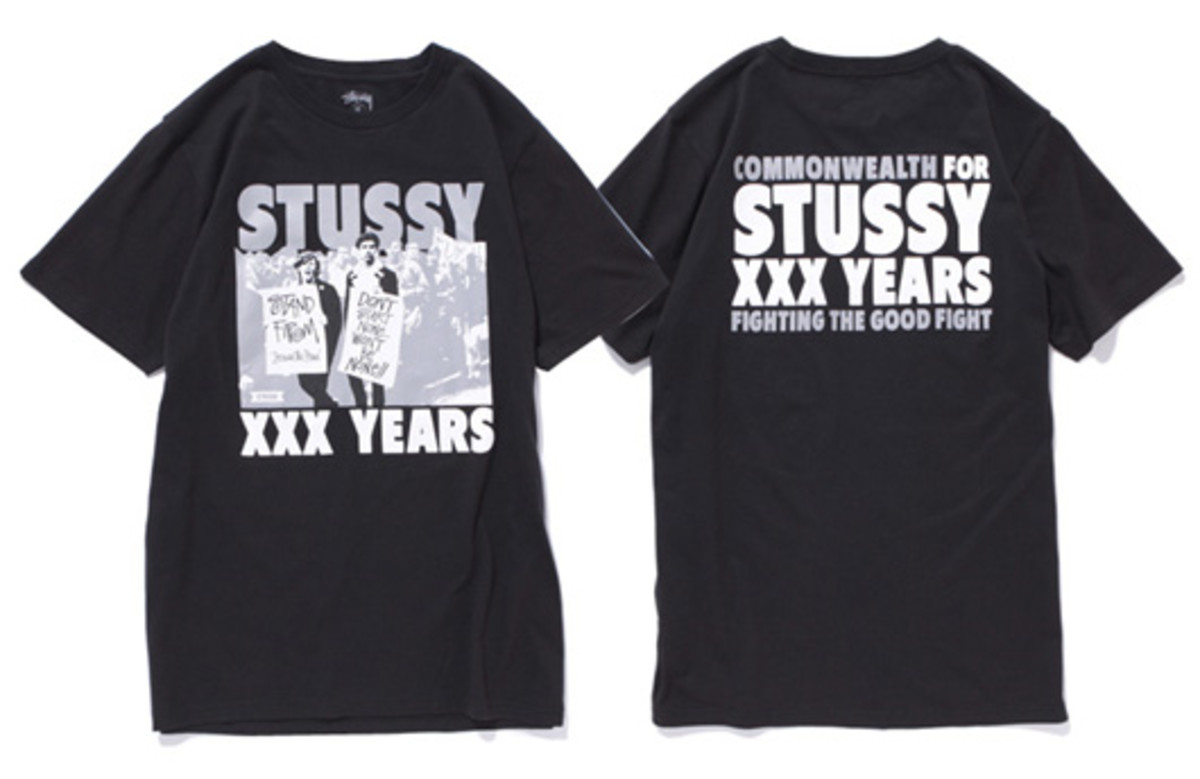 stussy-xxx-collaboration-t-shirt-group-3-3