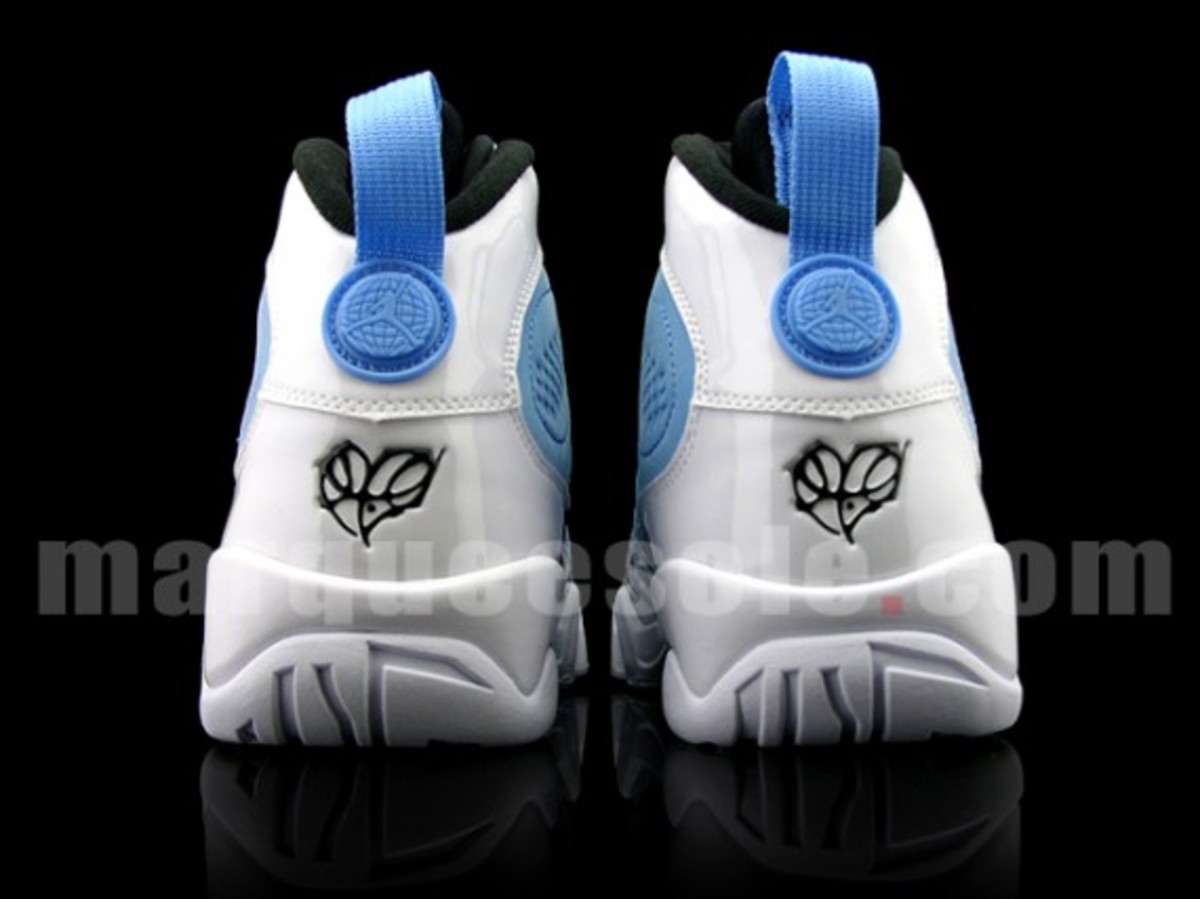 air-jordan-ix-white-university-blue-patent-5