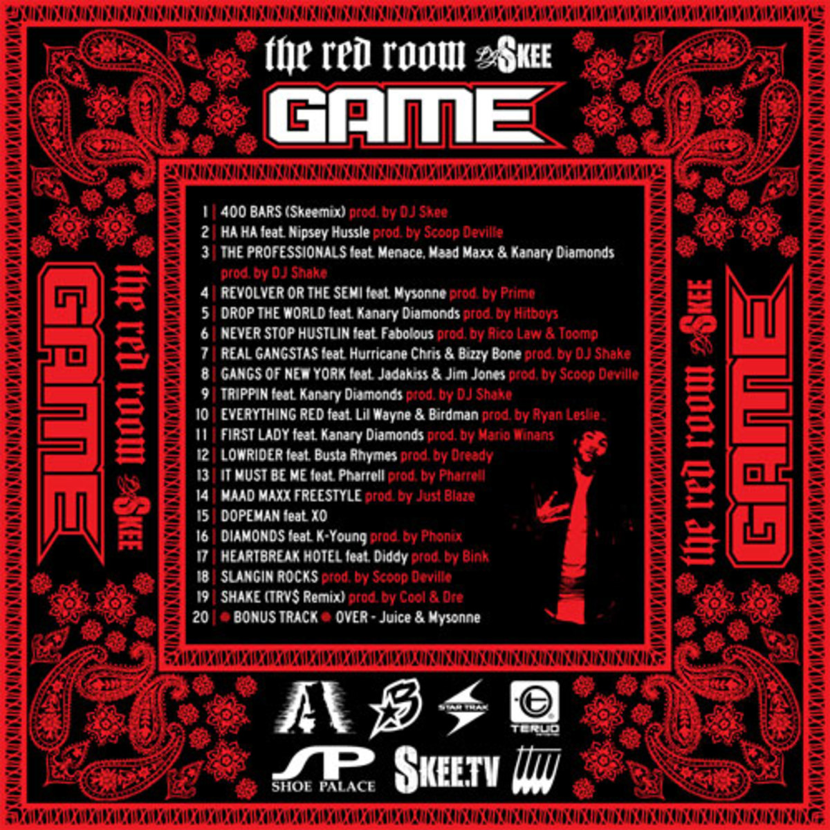 the-game-dj-skee-the-red-room-2