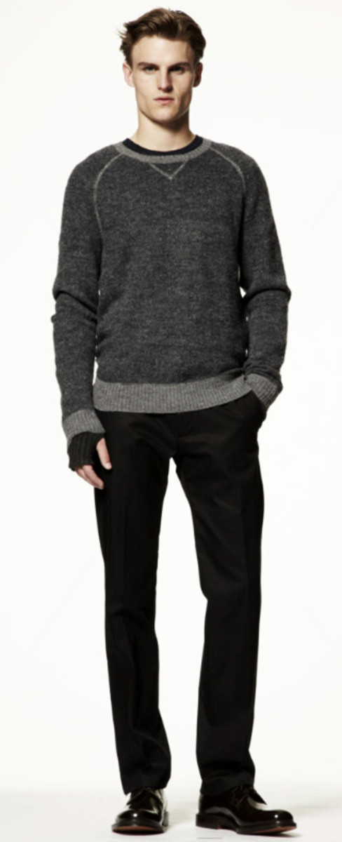 gap-mens-fall-2010-collection-05