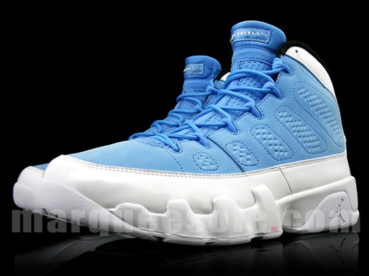 air-jordan-ix-white-university-blue-patent-1