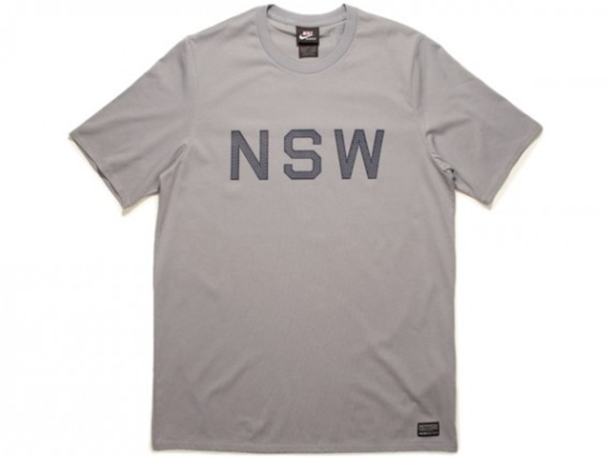 nike-sportswear-nsw-summer-2010-collection-11