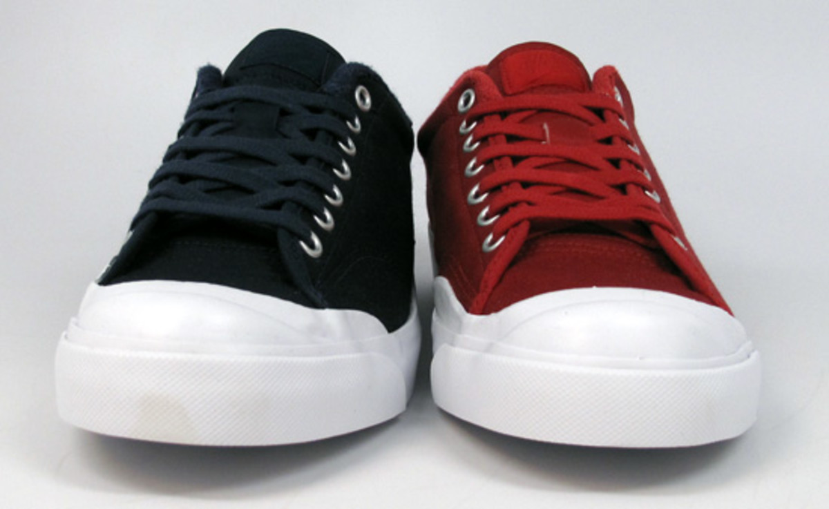 nike-x-fragment-design-air-zoom-all-court-available-5