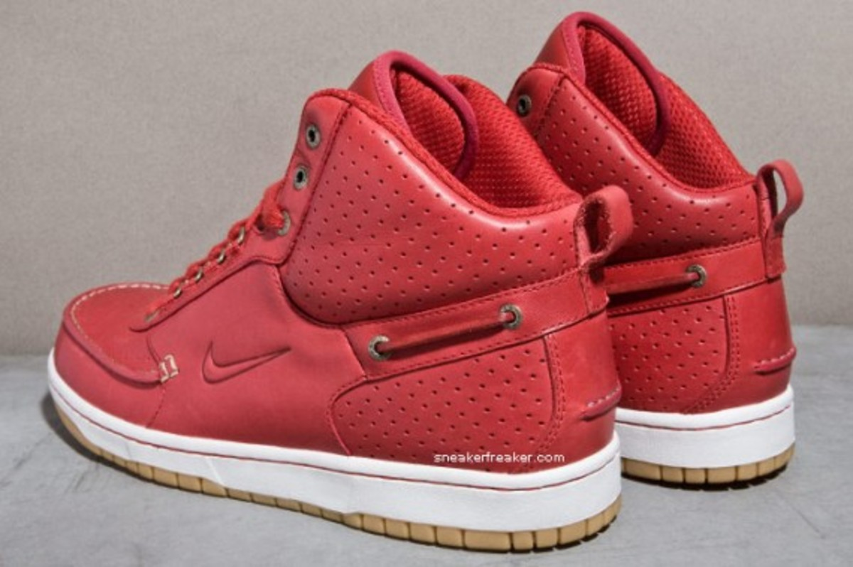 nike-mad-jibe-mid-red-gum-3
