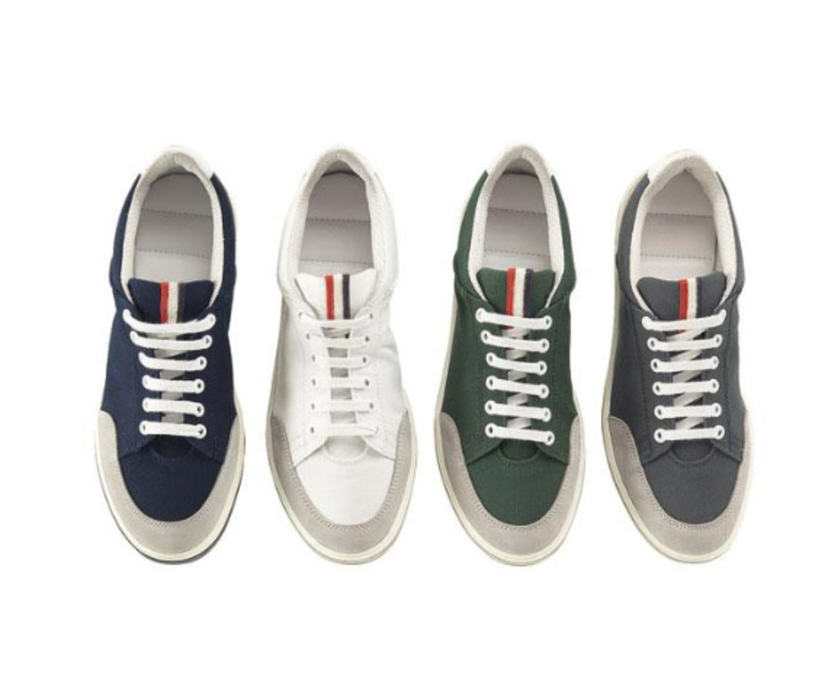 moncler-ss10-sneakers-collection-6