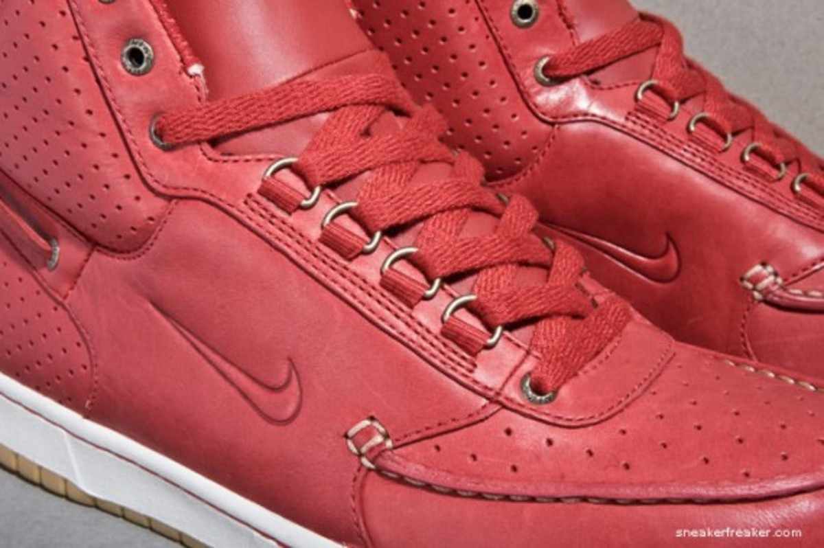 nike-mad-jibe-mid-red-gum-5