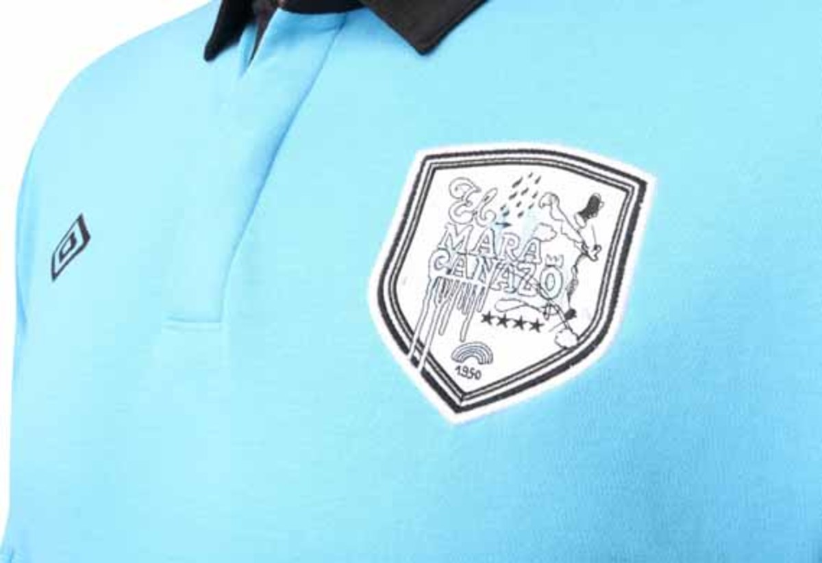 umbro-worldcup-champion-pack-13