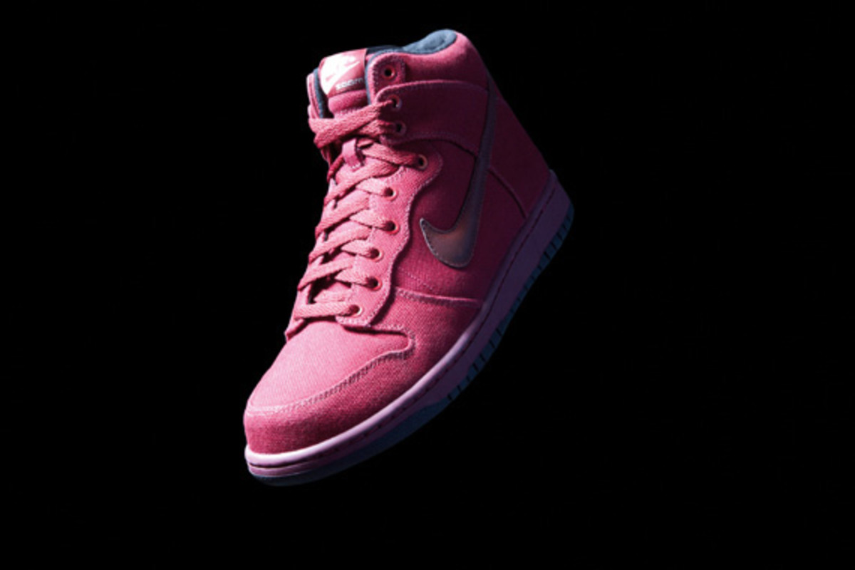 nike-sportswear-holiday-2010-dunk-high-03