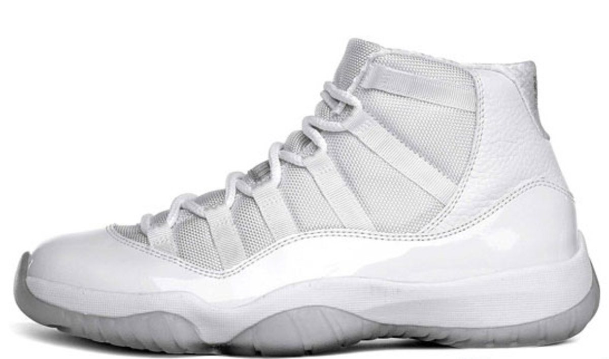 super popular 79ff9 7f6ca air-jordan-xi-silver-anniversary-available-now-2