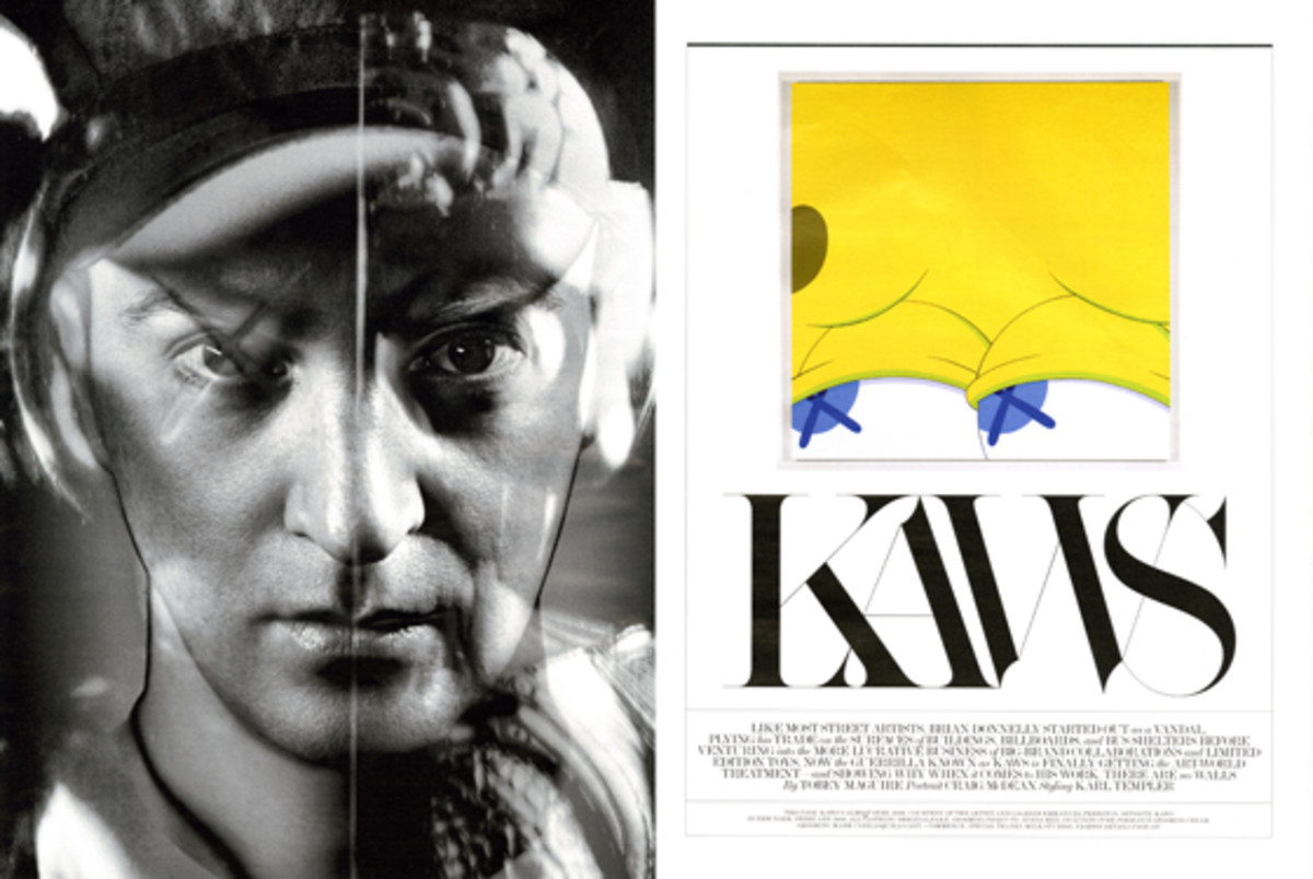 Interview-Magazine-May-2010-KAWS-Feature-2
