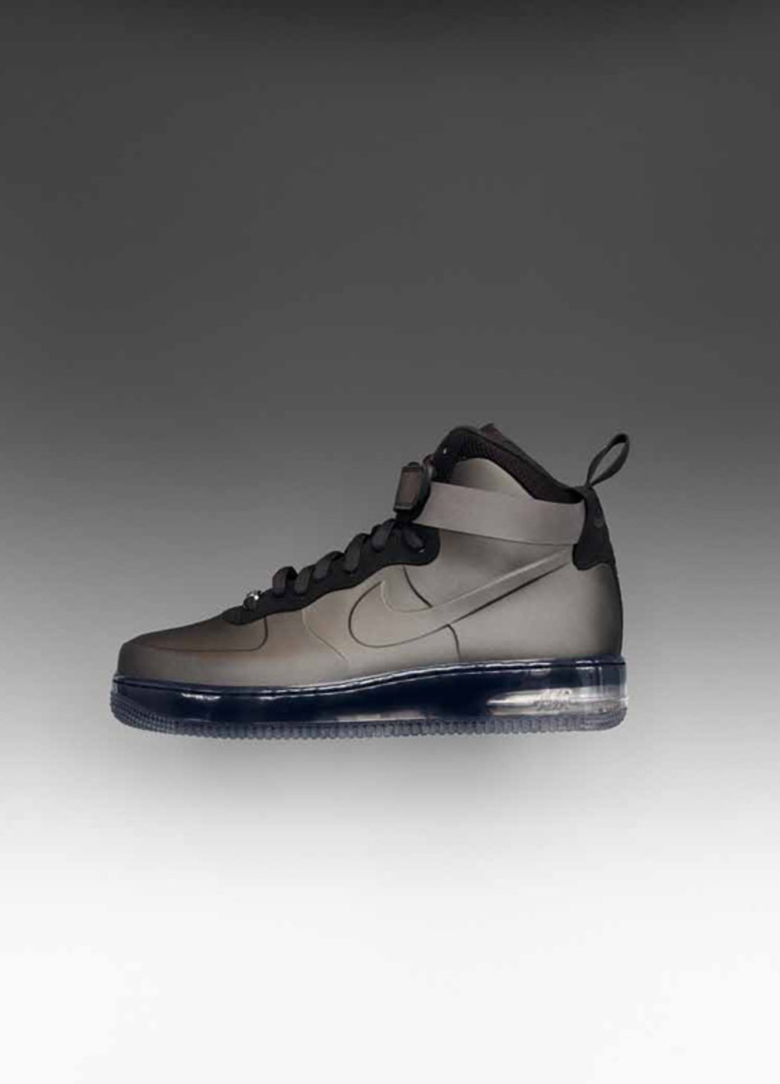 nike-sportswear-holiday-2010-air-force-1-02