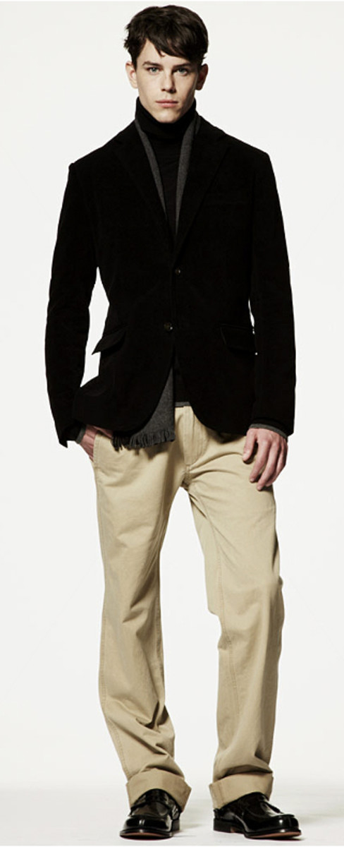 gap-mens-fall-2010-collection-09