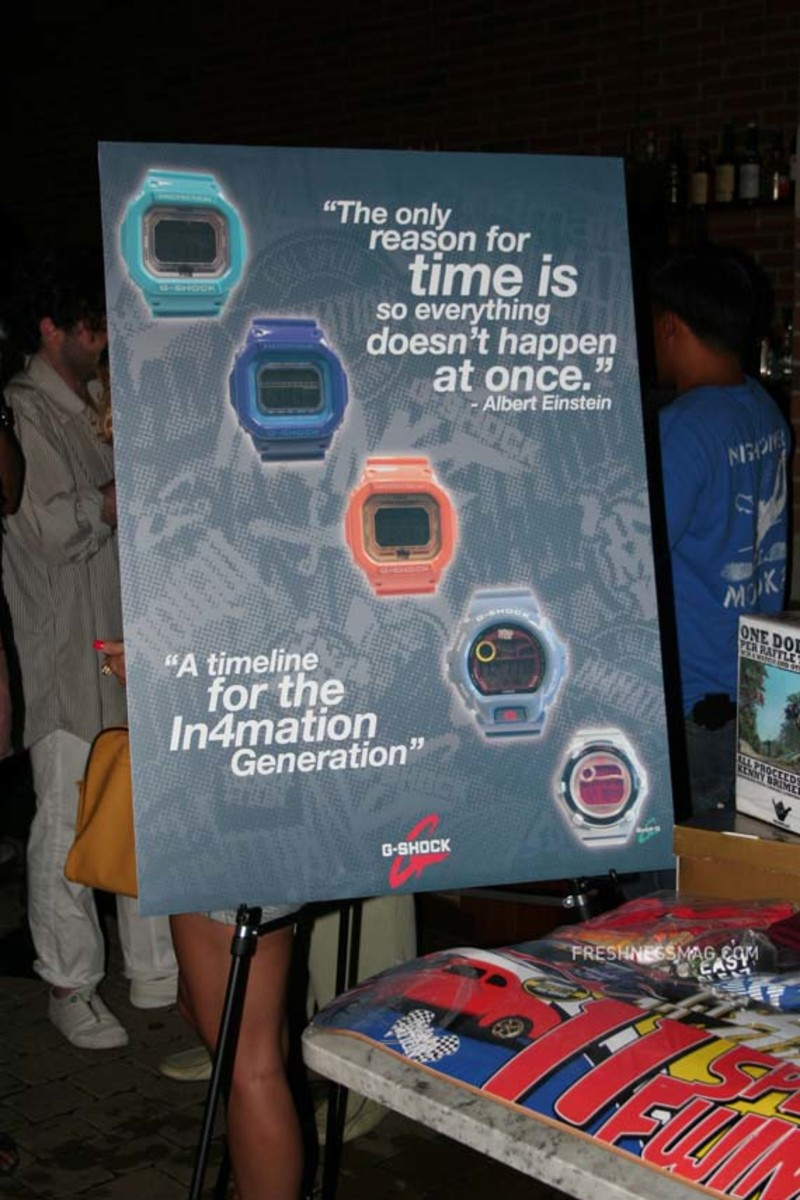 g-shock-in4mation-launch-04