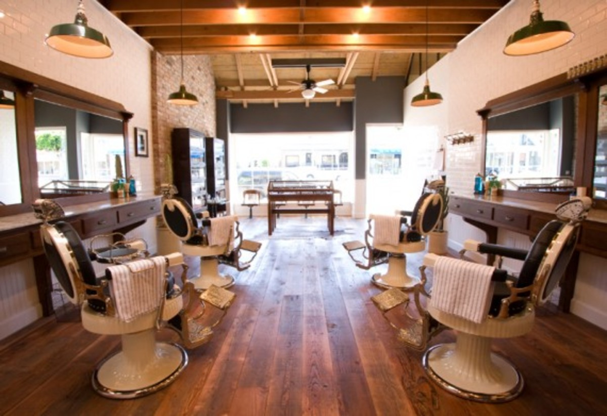 baxter-finley-barber-and-shop-los-angeles-6