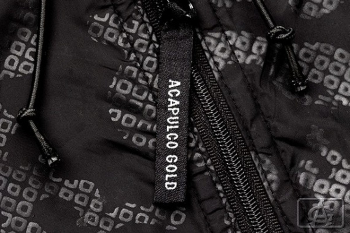 acapulco-gold-spring-2010-collection-15