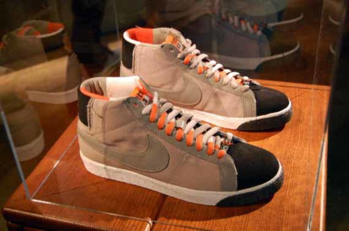 nike-sb-dirty-money-blazer-dunk-mid-2