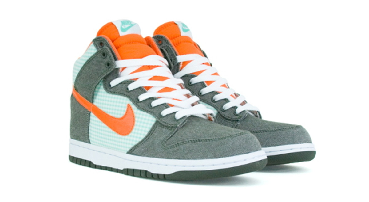 nike-sportswear-summer-2010-footwear-available-5