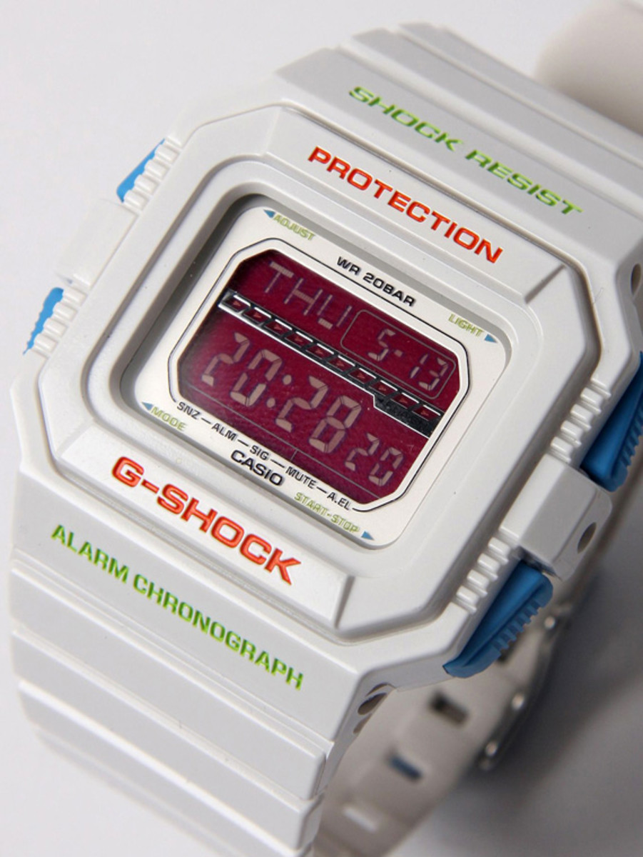 casio-g-shock-5500-surfer-05