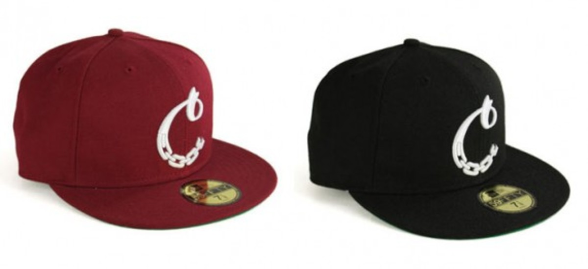 commonwealth-x-crooks-hat-tee-1
