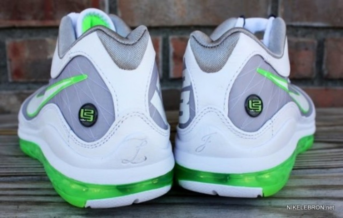 nike-air-max-lebron-7-low-new-ss-dunkman-6