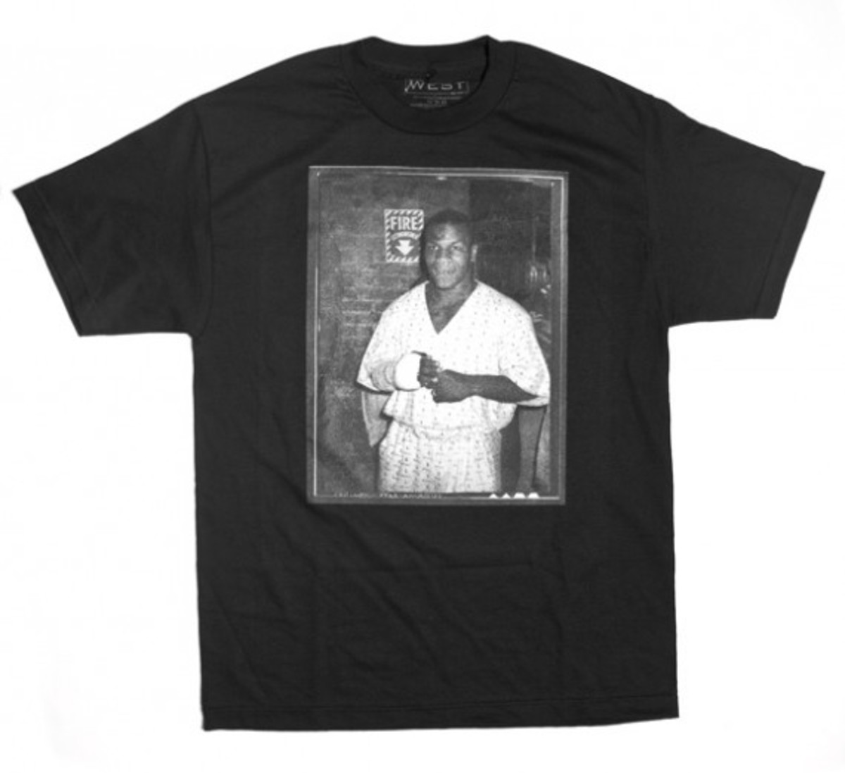 ricky-powell-west-tshirt-03
