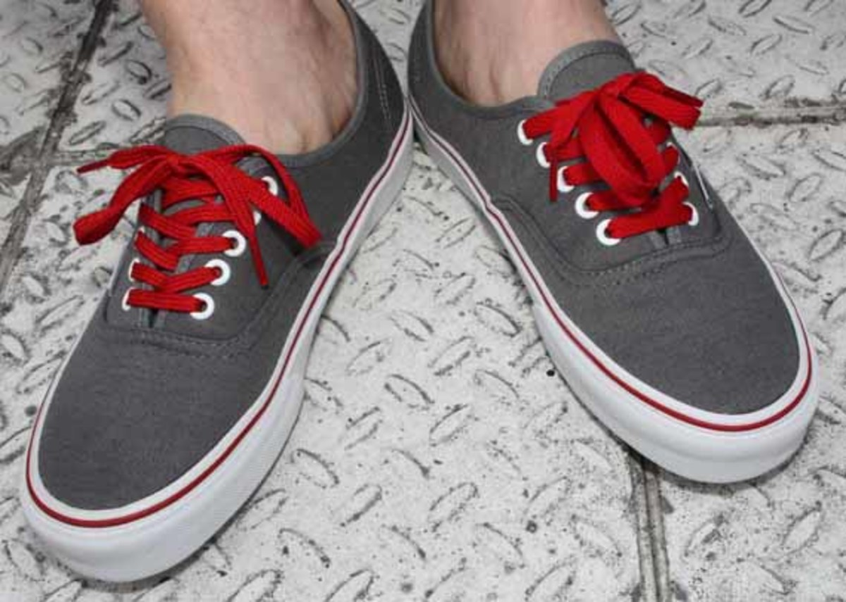 vans-offspring- (3)