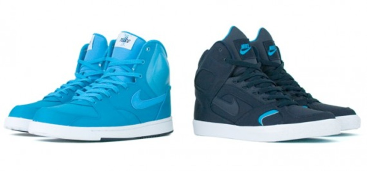nike-sportswear-summer-2010-footwear-available-9