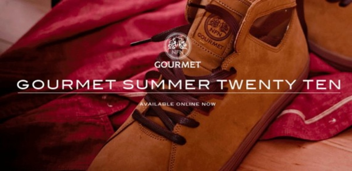 gourmet-summer-2010-collection-available-now-3