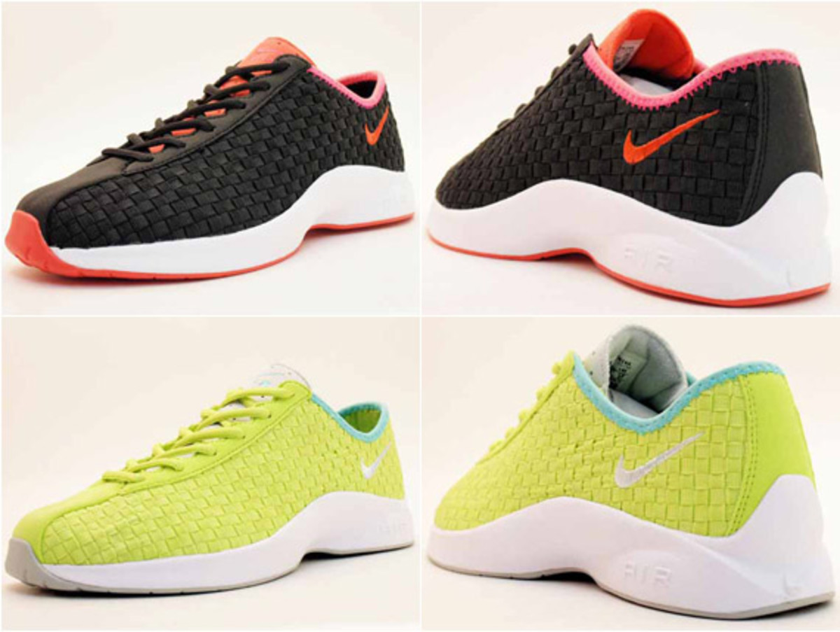 nike-air-superfly-woven-all