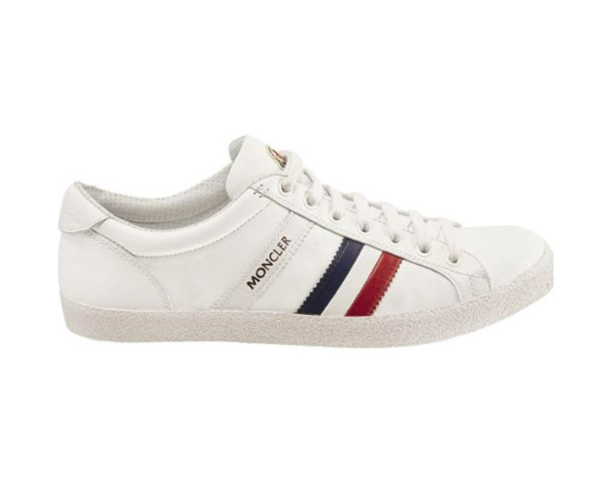 moncler-ss10-sneakers-collection-4