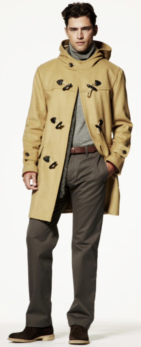 gap-mens-fall-2010-collection-14