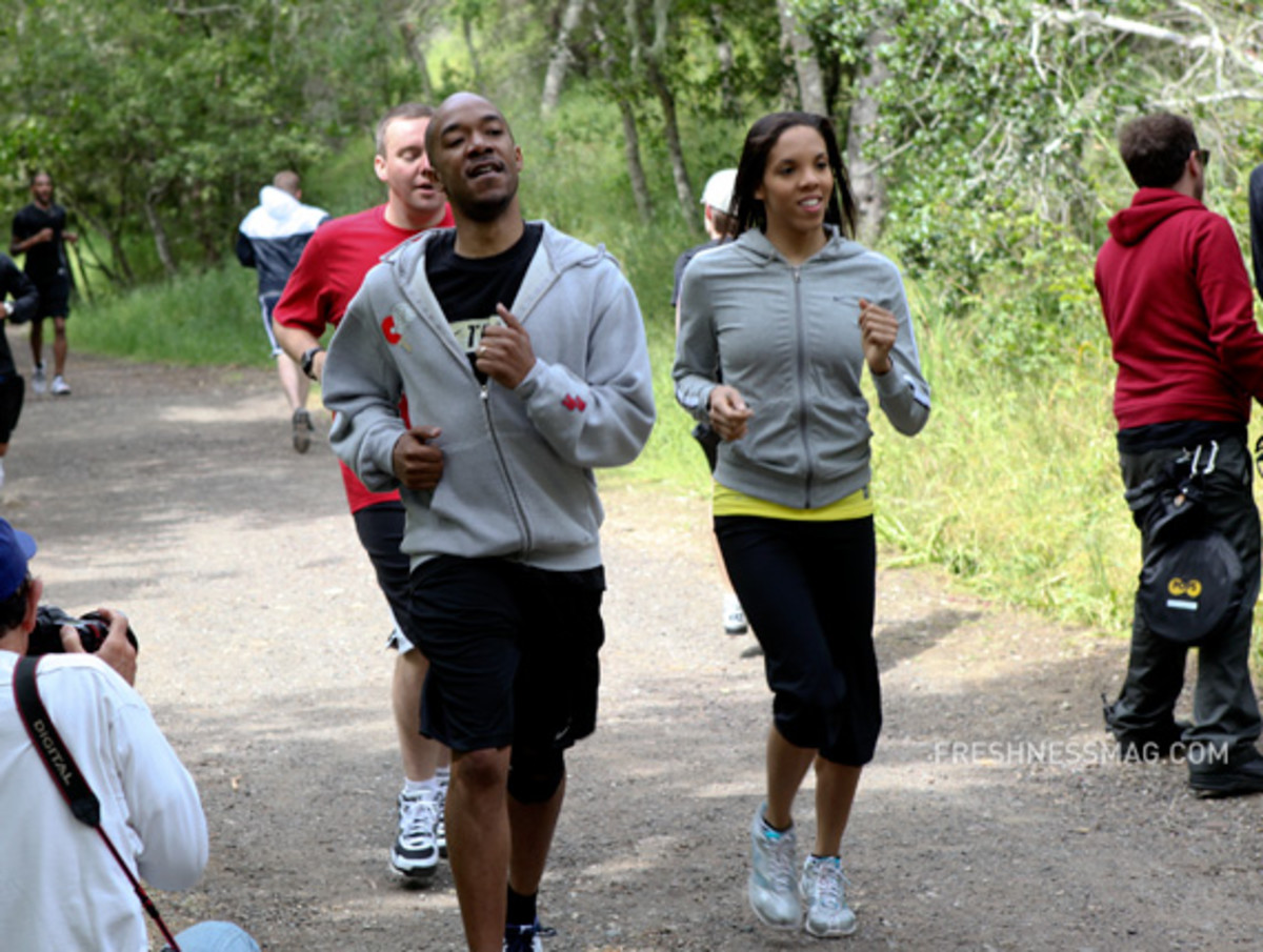 nike-training-jerry-rice-the-hill-16