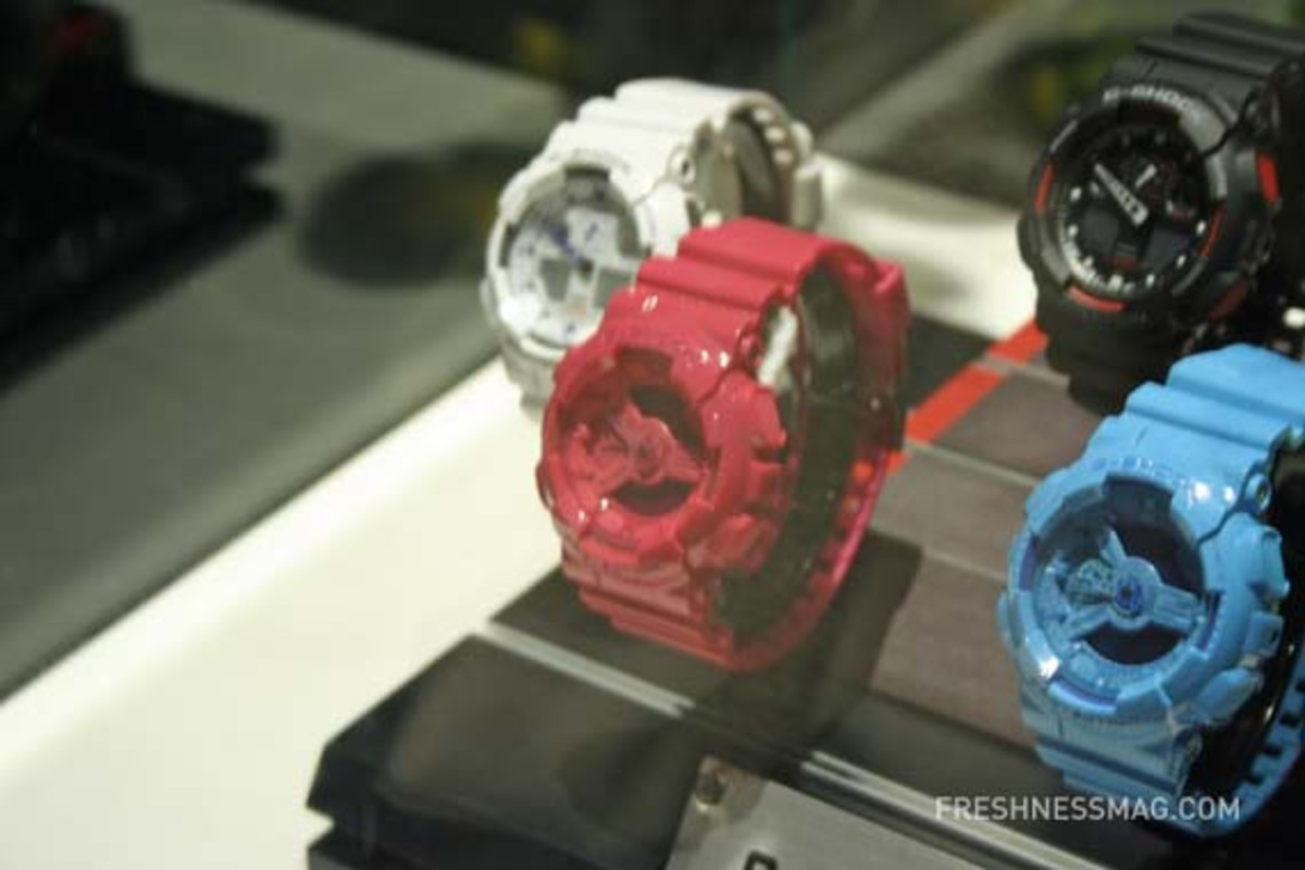 g-shock-in4mation-launch-23