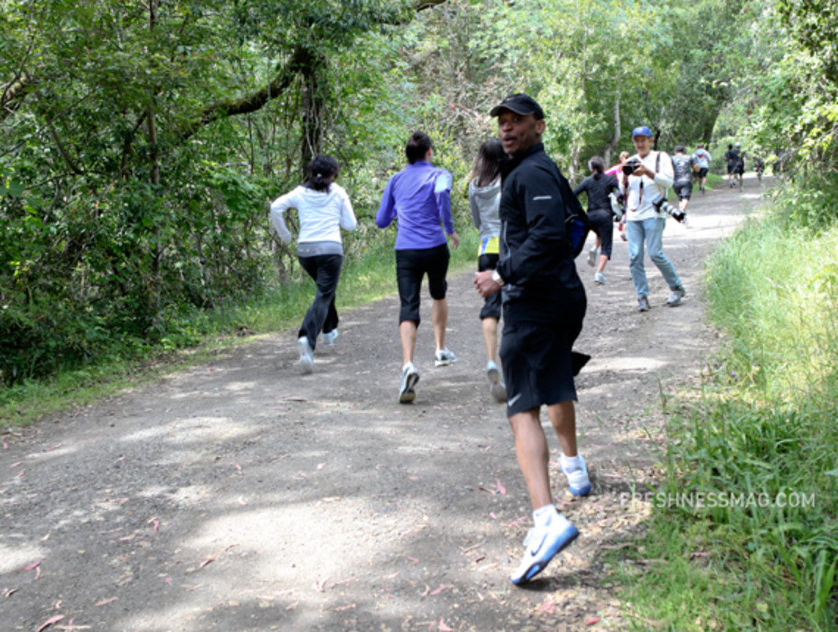 nike-training-jerry-rice-the-hill-15