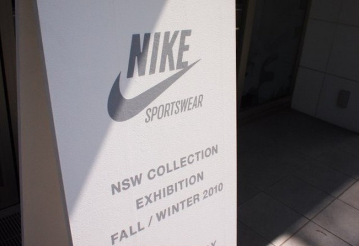 Nike-Sportswear-NSW-FW10-Exhibition-1-570x391