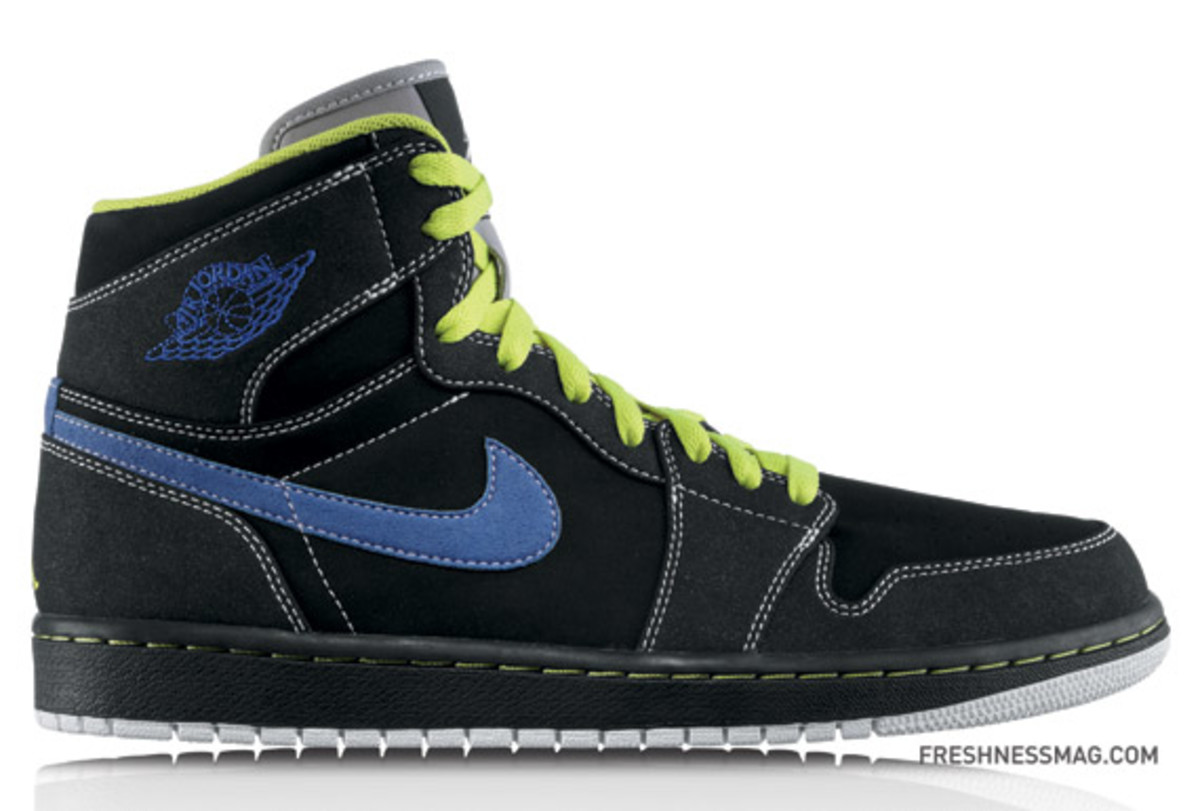Air_Jordan_1-Retro_High_GS_Blk_Cyber_BluSap_Stl