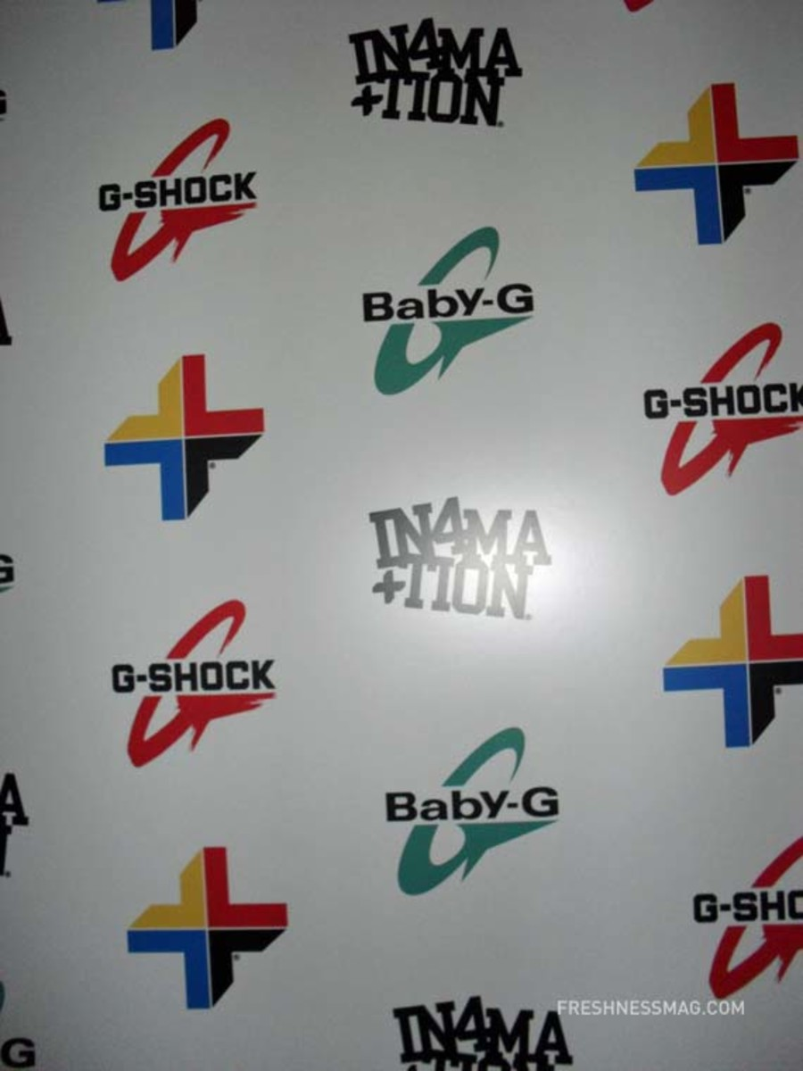 g-shock-in4mation-launch-03