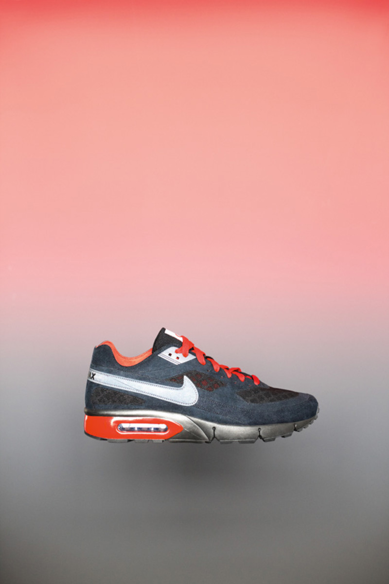 nike-sportswear-holiday-10-air-max-bw-gen-ii-01
