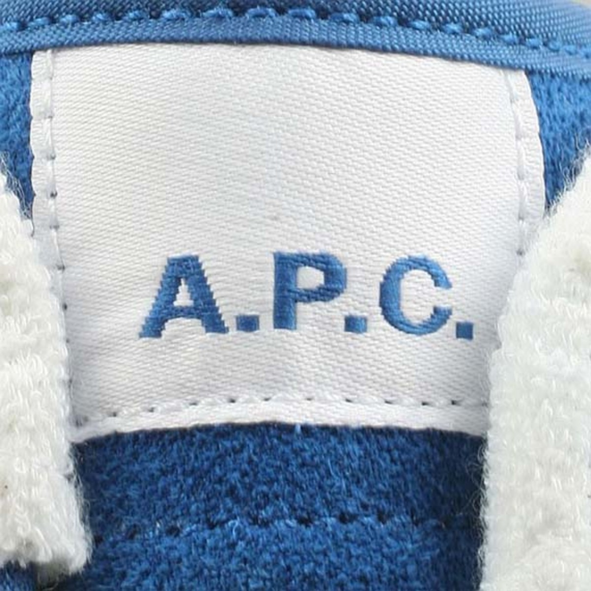 a.p.c.-nike-all-court-09