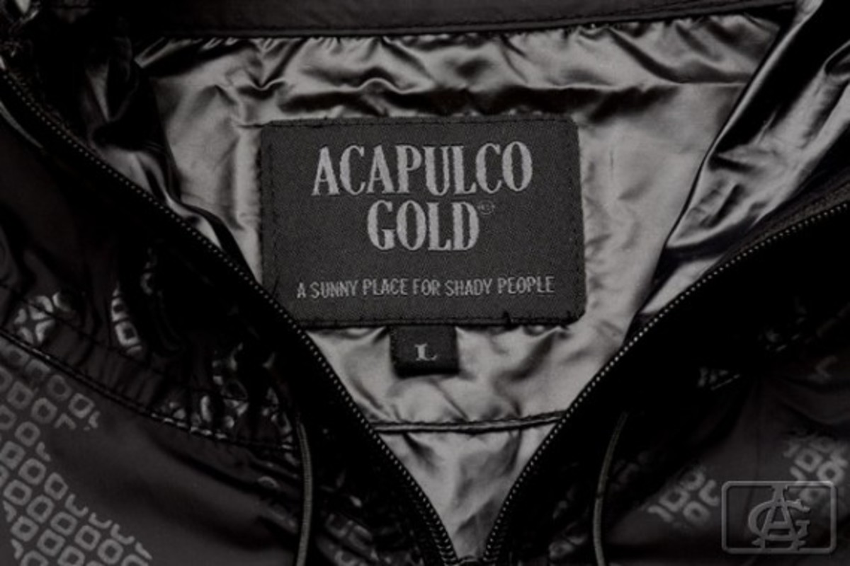 acapulco-gold-spring-2010-collection-16