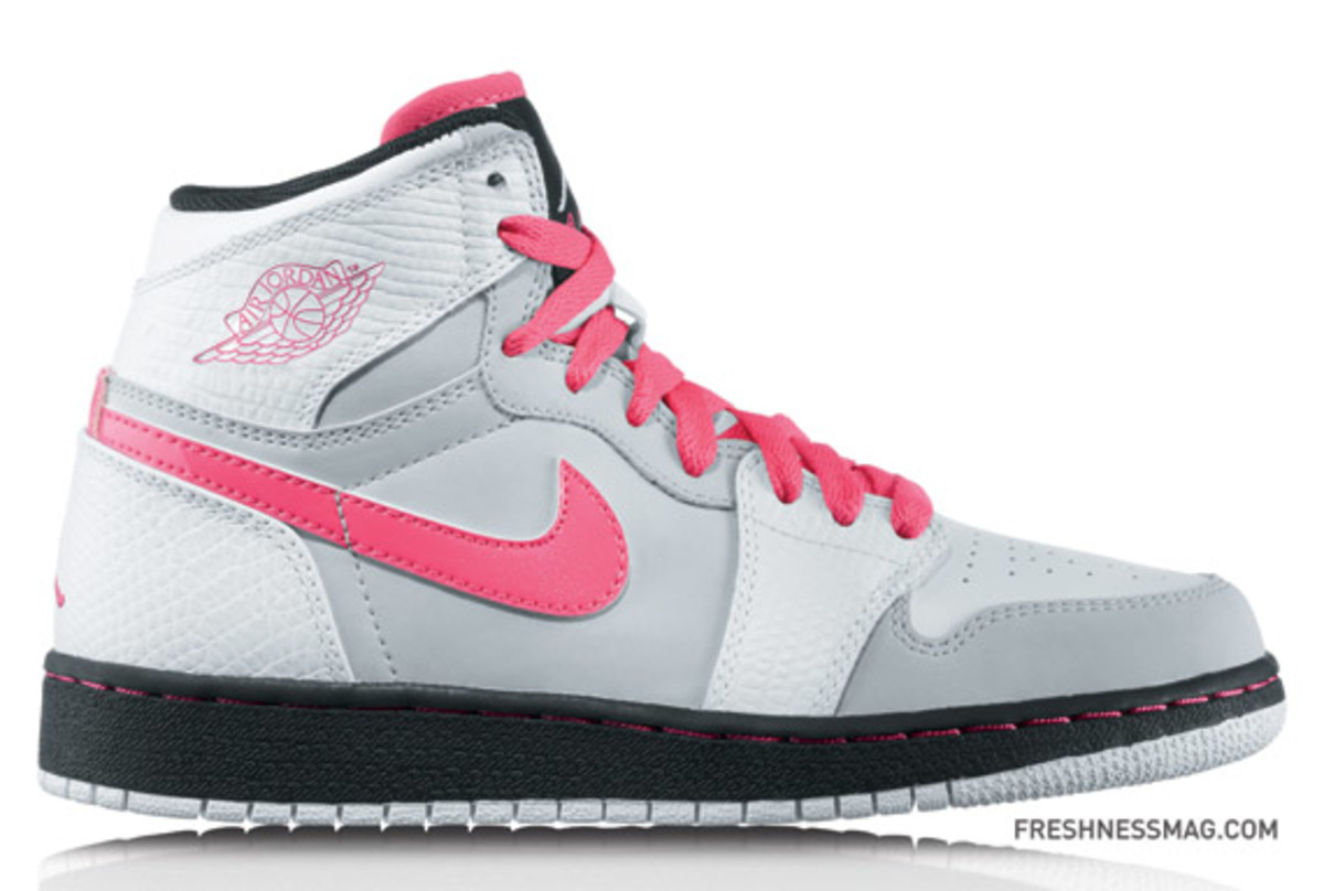 Air_Jordan_1_Retro_High_Wht-VivPink_NGrey_Blk